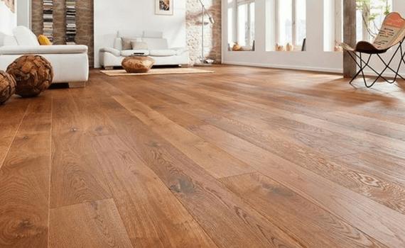 Pavimenti E Rivestimenti Trento : Pavimenti in legno trento u mezzocorona mezzolombardo cles
