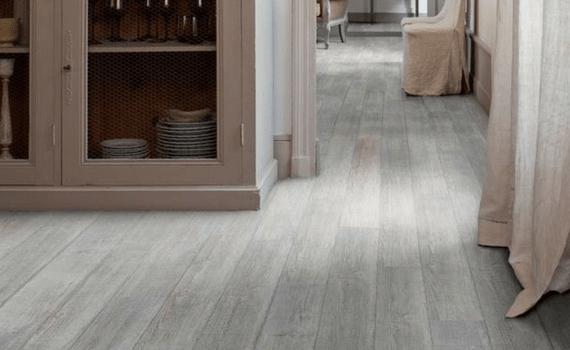 Pavimenti in laminato e vinilico trento ediltre for Mattonelle in vinile